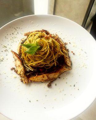 Foto 6 - Makanan di Cecemuwe Cafe and Space oleh Jacklyn  || IG: @antihungryclub
