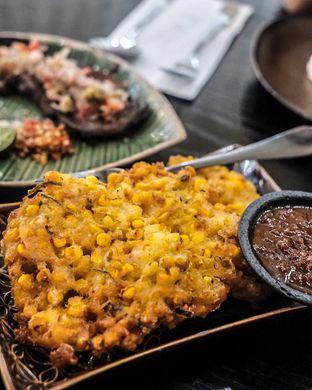 Foto 4 - Makanan di Putu Made oleh Fadil Daffa