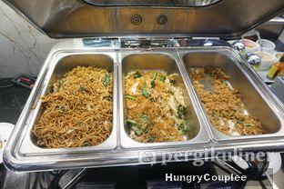 Foto 9 - Makanan di Steak 21 Buffet oleh Hungry Couplee