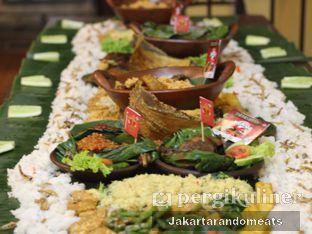 Foto 4 - Makanan di Balcon oleh Jakartarandomeats