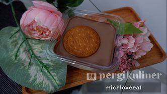 Foto Makanan di AA Dessert Box