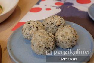 Foto 4 - Makanan di Arasseo oleh Darsehsri Handayani