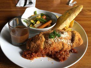 Foto 9 - Makanan di B'Steak Grill & Pancake oleh Yohanacandra (@kulinerkapandiet)