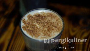 Foto 2 - Makanan di Fillmore Coffee oleh Deasy Lim