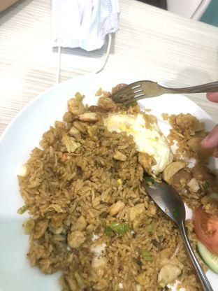 Foto - Makanan di Bakmie Ayam Parapat oleh Lavone lina