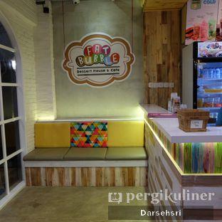 Foto 5 - Interior di Fat Bubble oleh Darsehsri Handayani