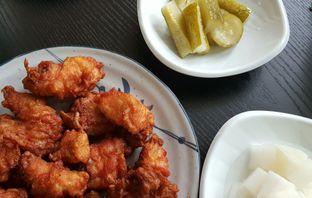 Foto - Makanan di Dago Restaurant oleh eddyjannahillahi_gmail_com