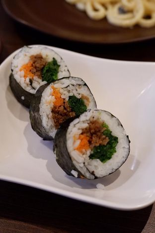Foto 8 - Makanan di Shaburi & Kintan Buffet oleh yudistira ishak abrar