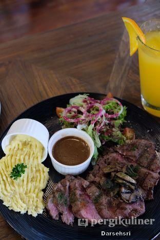 Foto 6 - Makanan di Canabeans oleh Darsehsri Handayani