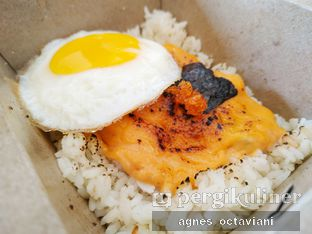 Foto review Spice Eatery oleh Agnes Octaviani 1