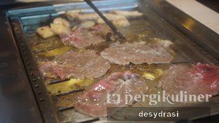 Foto 1 - Makanan di Shabu Hachi oleh Makan Mulu