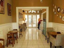 foto Suoklat Cafe