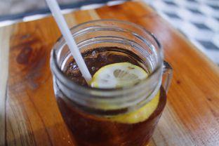 Foto 6 - Makanan(Lemon Tea) di Bobowl oleh Novita Purnamasari