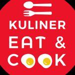 Foto Profil kuliner.eat.cook