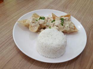 Foto 3 - Makanan di Waroenk Kito oleh Kevin Leonardi @makancengli