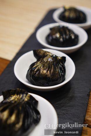 Foto 1 - Makanan di Wan Treasures oleh Kevin Leonardi @makancengli