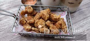 Foto 6 - Makanan di Hey Beach! oleh Mich Love Eat