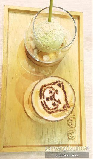 Foto 3 - Makanan di North Pole Cafe oleh Jessica Sisy