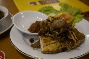 Foto 18 - Makanan di Istana Jamur oleh yudistira ishak abrar