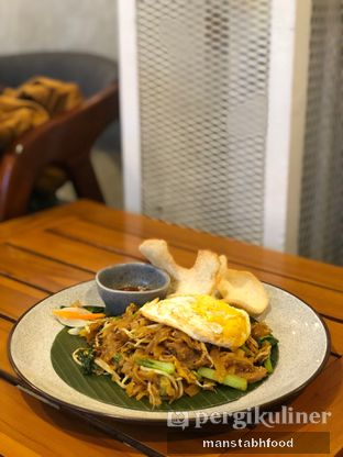 Foto review CDC Coffee & Eatery oleh Sifikrih | Manstabhfood 2