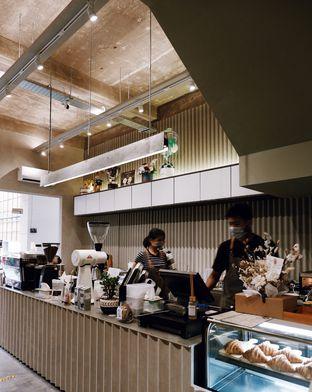 Foto 6 - Interior di Soth.Ta Coffee oleh Della Ayu