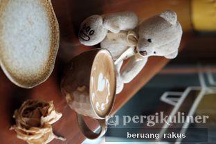 Foto 13 - Makanan di 2nd Home Coffee & Kitchen oleh irwan devan