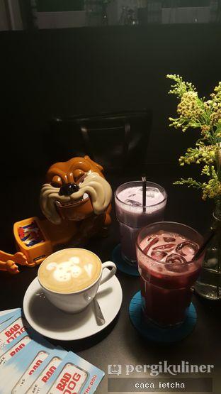 Foto 2 - Makanan di Games On Cafe oleh Marisa @marisa_stephanie