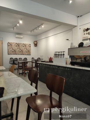 Foto 9 - Interior di Kopi Kusuma oleh Nana (IG: @foodlover_gallery)