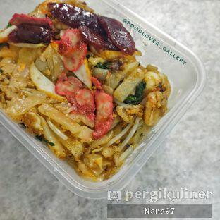 Foto review Kwetiau Arang Sister oleh Nana (IG: @foodlover_gallery)  1