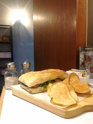 Foto 15 - Makanan di The Goods Cafe oleh Prido ZH