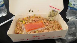 Foto 3 - Makanan di Bakmi GM oleh Pria Lemak Jenuh