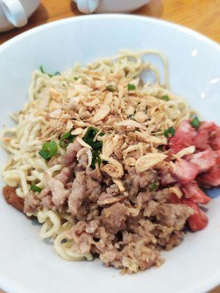 Foto 2 - Makanan di Mie Tarek Medan 69 oleh Anne Yonathan