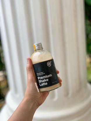 Foto review Makna Coffee oleh Isabella Chandra 1