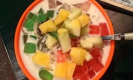 Nong's Dessert