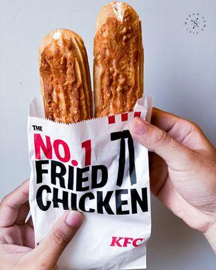 Foto review KFC oleh Makan Samacici 1