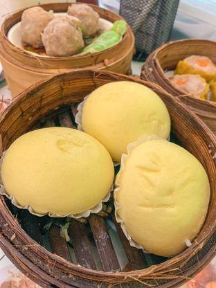Foto 7 - Makanan di Wing Heng oleh Ester Kristina