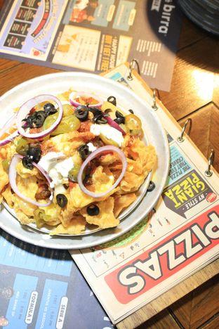 Foto 10 - Makanan di Pizza E Birra oleh Prido ZH