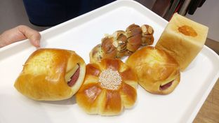 Foto review Provence oleh maysfood journal.blogspot.com Maygreen 3