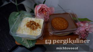 Foto review AA Dessert Box oleh Mich Love Eat 8