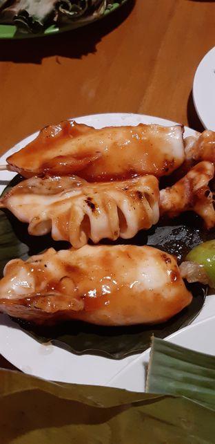 Foto 2 - Makanan di Gurih 7 oleh debytia a