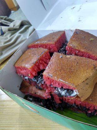 Foto 2 - Makanan(sanitize(image.caption)) di Martabakku oleh Renodaneswara @caesarinodswr