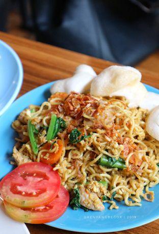 Foto 6 - Makanan di Tokito Kitchen oleh Vionna & Tommy