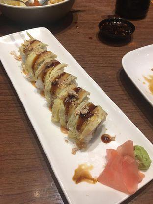 Foto 3 - Makanan di Uchino Shokudo oleh Bread and Butter