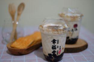 Foto 1 - Makanan di Xing Fu Tang oleh Nerissa Arviana