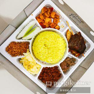 Foto - Makanan di Dapur Solo oleh Irene Stefannie @_irenefanderland