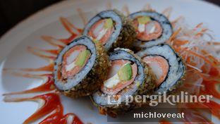 Foto 105 - Makanan di Sushi Itoph oleh Mich Love Eat
