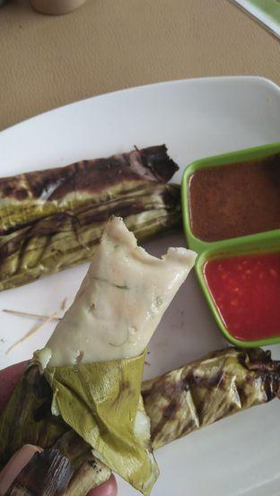 Foto 3 - Makanan di Mamink Daeng Tata oleh Review Dika & Opik (@go2dika)