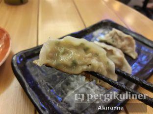 Foto review Menya Sakura oleh Akiradna @eat.tadakimasu 5
