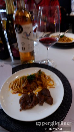 Foto 31 - Makanan di Porto Bistreau oleh Mich Love Eat