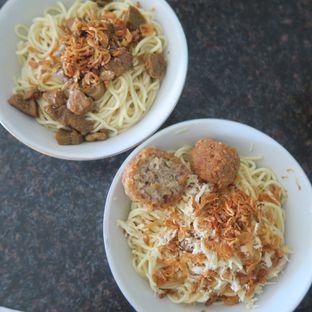 Foto review Sahabat Yun Sin oleh Astrid Wangarry 1
